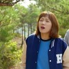 Kim Bok Joo's Ringtone - Nom Nom Nom
