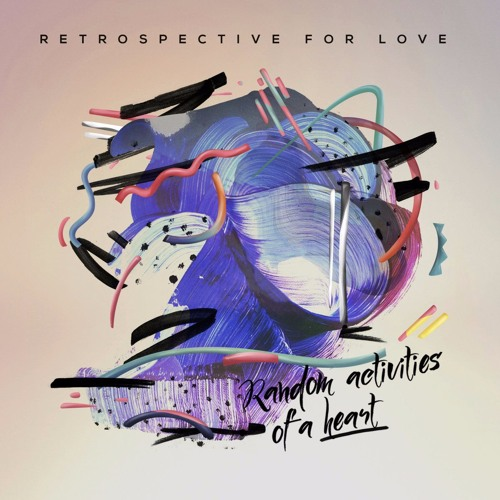 SB PREMIERE : Retrospective for Love - Let Me Know (Seb Wildblood Remix)
