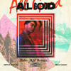Dipha Barus - All Good (feat. Nadin) [Roby_HJZ Remix]