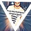 Prod. ABY RODRIGUES (Original Beat)