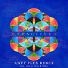 Coldplay - Hypnotised (Anty Flex Remix)(feat. Lies Of Love & Niha) mp3