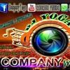 MEGA TINKUs -  DJ YOGA company music  FIESTA CAPORAL -  VOL 1