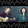 Someday (Passenger) Acoustic Cover | Gareth & Emmi