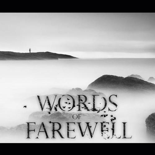 Words of Farewell - Sorae