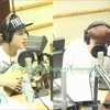 D.O & Chanyeol EXOcover Nothing On You by Bruno Mars