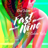 Machel Montano - ONE MORE TIME (Dj Calvin Fast Wine Blend 2017)