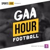 The GAA Hour Live from Coppers