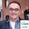 Danny Boyle Reflects Upon The Success Of