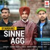 Sinne Agg By Sarbh Deep | Free Mp3 Download