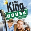 The King of House - Official Mix