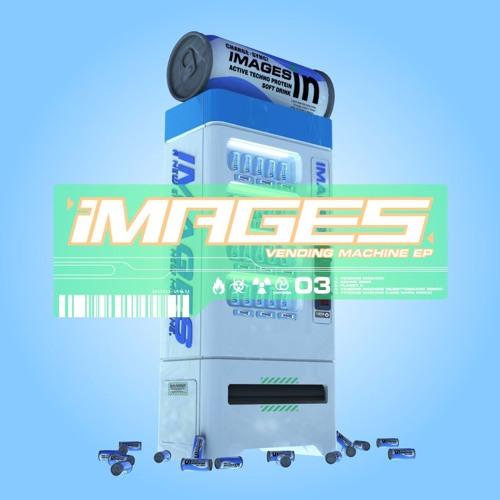 [MATERIA03] Images - Vending Machine