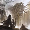 The Shadow Guardians (Fantasy RPG Composition)