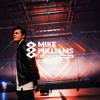 Download Mike Williams On Track #010 Mp3