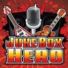 Foreigner - Juke Box Hero cover YaVa