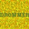 Bernard Herrmann - Twisted Nerve (Drommer Flip3) Preview