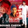 SOUND CHECK - MIX  DJVP&NP (WWW.DJVPDJNP.COM)
