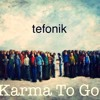 Karma To Go Mixset Mp3