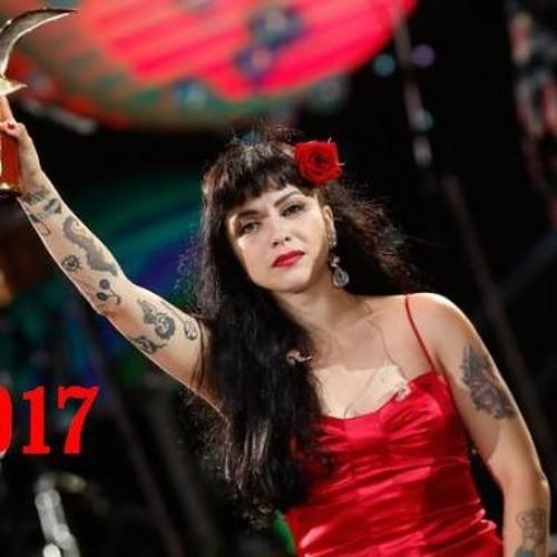 Thumbnail Mon Laferte Tormento Festival De Vi Ntilde A Del Mar 2017