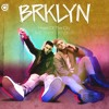 BRKLYN feat. Mariah McManus - Heart Of The City [OUT NOW]