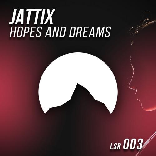 Jattix - Hopes and Dreams [FREE DOWNLOAD]