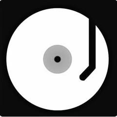 Tetris Ras Reno - SEN - (Shovany Mixtape VOL. 2)