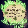 Babka Beats St. Patrick's Day Mix