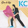 Give It Up-Kc And The Sunshine Band-Mashup (kylie,Wow)