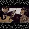 Send Them Off (Bastille) Acoustic Cover | Gareth & Emmi