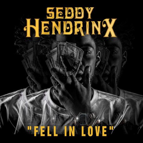 Fell In Love - Club Version