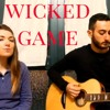 Wicked Game - Gemma Hayes(Cover)by Bluff Sound