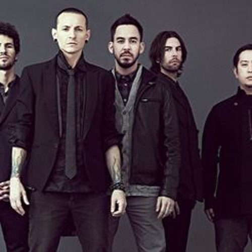 Download Lagu Linkin Park - Battle Symphony