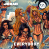 JURAB x PURI - Everybody (CHECK DESCRIPTION FOR FULL VERSION) mp3