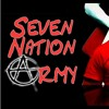 Seven Nation Army - The White Stripes(Smule Duet Cover)