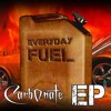 Everyday Fuel.. Entire EP: https://open.spotify.com/artist/5oB7GZxJQc4Yix15qarmVw