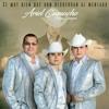 🎶🎵¿Como Fue - Los Plebes Del Rancho De Ariel Camacho2017🎵🎶 Portada del disco