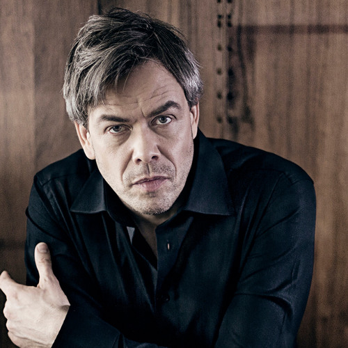 TSO Interview: Hannu Lintu