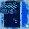 Bunnz - Family Foreva (feat. ADthe$avage) [Prod. ADthe$avage]