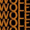WOLF Music Presents...Mike O'Mara