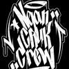 NGANCHUK CREW - CIWIGOSU mp3