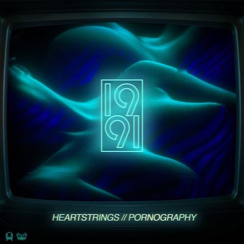 1991 - Pornography [NEST075]