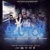 Pluton - Juhn El AllStar x Gigolo & La Exce x LitoKirino x Miky Woodz (Prod. SantoNiño & MrNaisGai) mp3