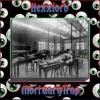 MortuaryTrap
