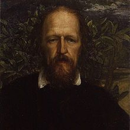 A Farewell - Poem By Alfred Lord Tennyson