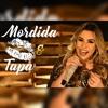 Naiara Azevedo - Mordida,Beijo e Tapa ( Lançamento 2017)