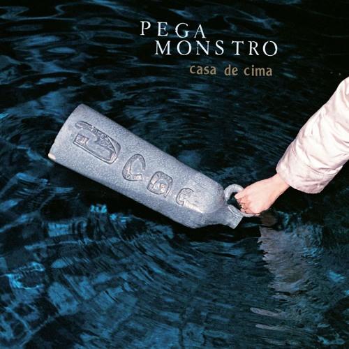 Pega Monstro - 'Partir a Loica'