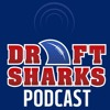 DraftSharks.com Fantasy Football Podcast 3-16-17