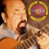 JORGE V. ANDRADA • Improvisando en el estudio • www.masteringradio.com