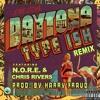 Daytona - Type Ish Remix (Ft. N.O.R.E. & Chris Rivers) [Prod. By Harry Fraud]