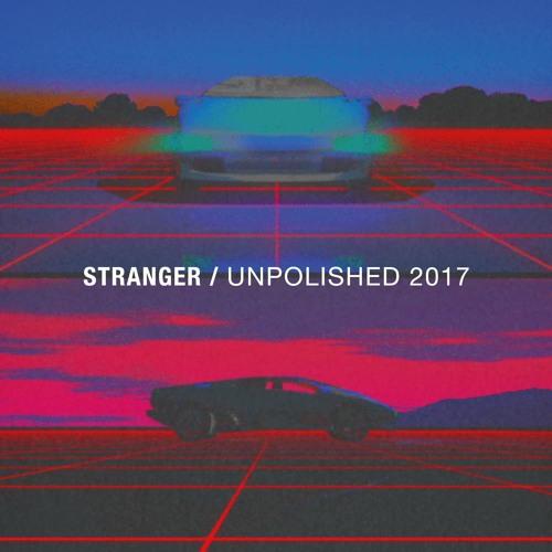 Stranger at Unpolished 2017