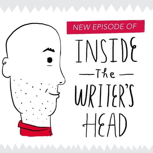 Inside the Writer's Head Season 2: Episode 4